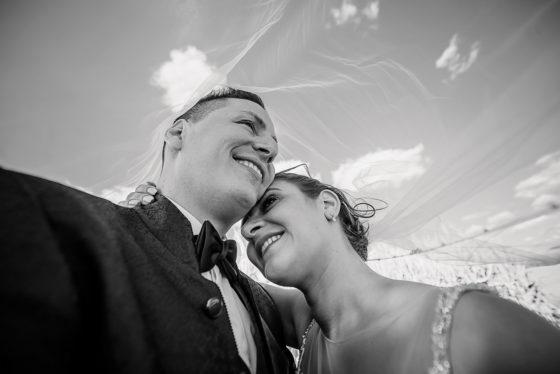Carolin & Marco After-Wedding