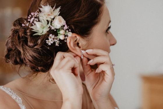 Carolin & Marco – Die Hochzeit