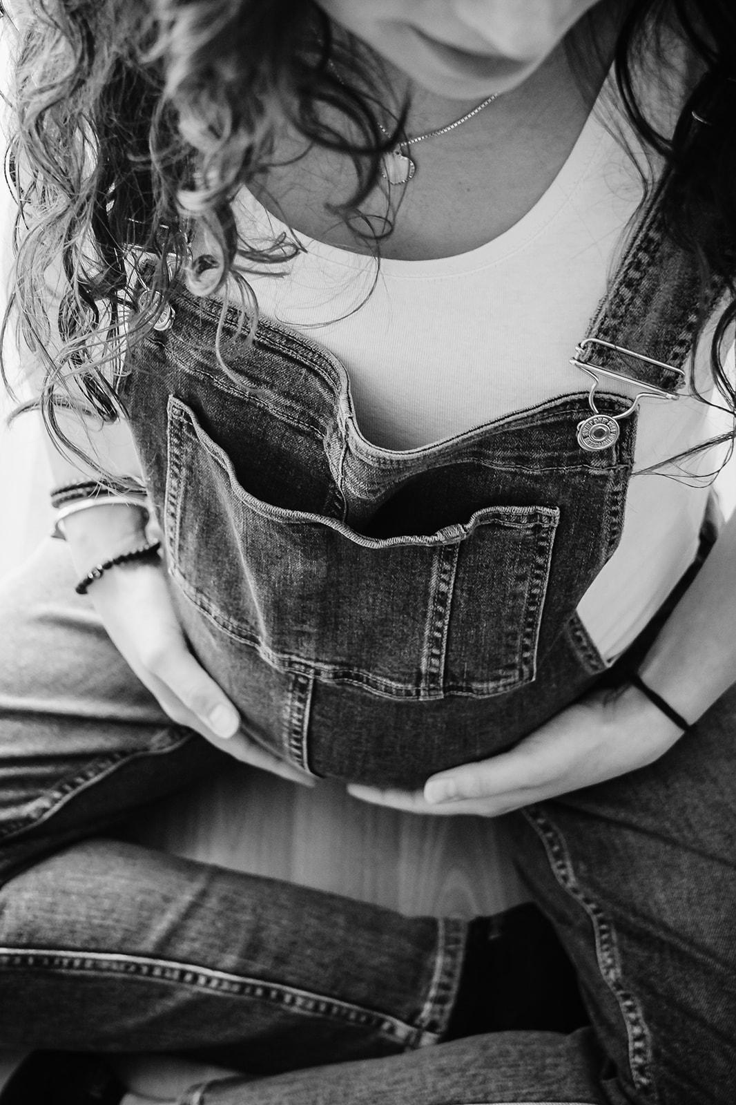 alb, Babyboy, Babyfotograf, Babyfotografie, Babyfotos, Babygirl, baden württemberg, badenwürttemberg, deutschland, Esslingen, Familienfotos, Fotografin, Fotostory, Homestories, Homestory, metzgen, Mutter, newborn, newborn Fotos, newbornfotografie, Nürtingen, Reutlingen, schwäbische alb, schwanger, Schwangerschaft, Schwangerschaftsbilder, Schwangerschaftsfotografie, Schwangerschaftsfotos, Sohn, Stuttgart, Tochter, Tübingen, Vater, Zuhause
