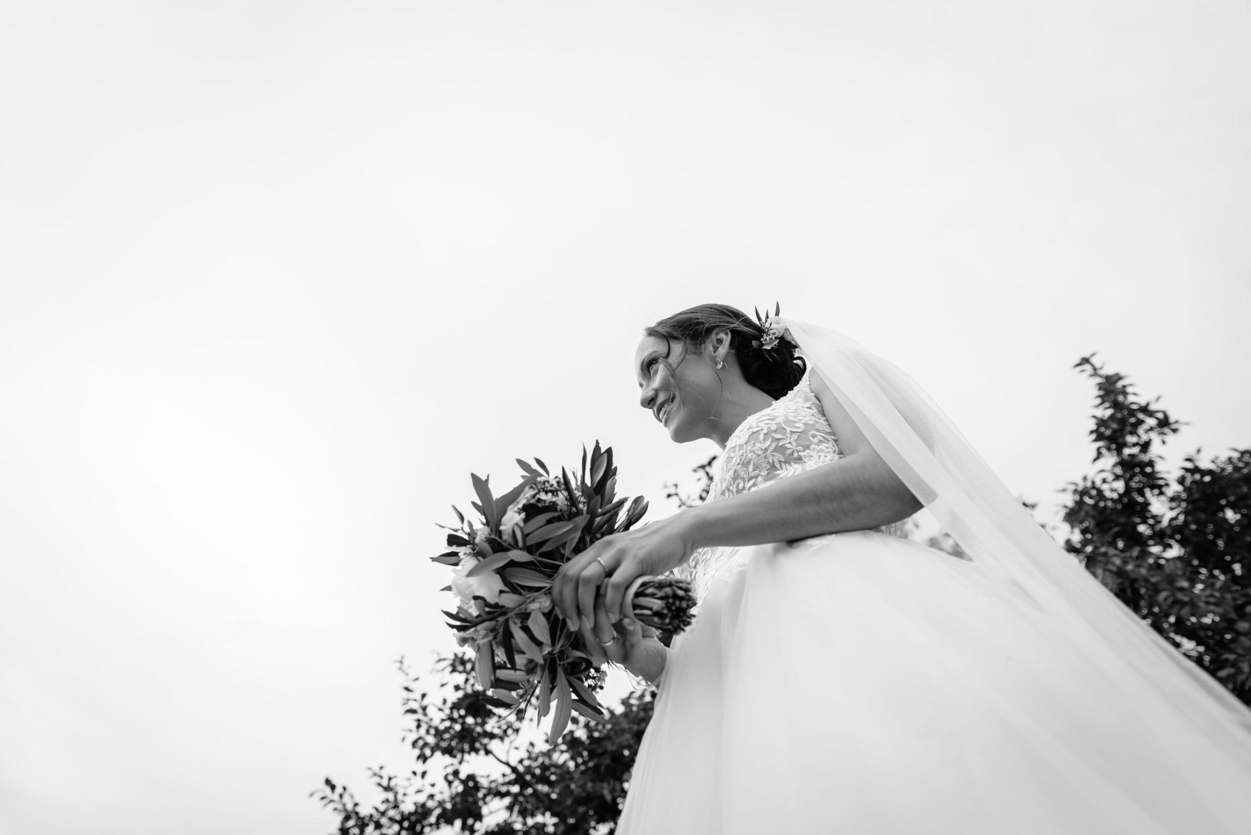 baden württemberg, badenwürttemberg, Braut, Brautkleid, brautpaarshooting, Brautstrauß, couple, deutschland, elopement, elopement trauung, emotion, emotionen, Esslingen, fotograf, germany, hochzeit, hochzeitsblog, Hochzeitsfotografie, hochzeitsinspiration, inspiration, instabraut, momente, Nürtingen, Photographer, pinterest, Ringe, Ringwechsel, schwäbische alb, shooting, Standesamt, Stuttgart, Tübingen, Vintage, Wedding, wedding photographer