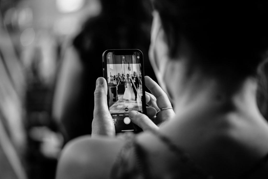 baden württemberg, badenwürttemberg, Braut, Brautkleid, brautpaarshooting, Brautstrauß, couple, deutschland, elopement, elopement trauung, emotion, emotionen, Esslingen, fotograf, germany, hochzeit, hochzeitsblog, Hochzeitsfotografie, hochzeitsinspiration, inspiration, instabraut, momente, Nürtingen, Photographer, pinterest, Ringe, Ringwechsel, schwäbische alb, shooting, Standesamt, Stuttgart, Tübingen, Vintage, Wedding, wedding photographer, kirche, wurmlingen, rottenburg am neckar, church, kirchliche hochzeit